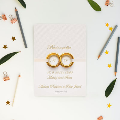 pencils-stars-golden