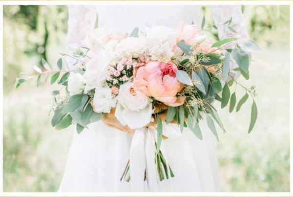 Svadba na jar