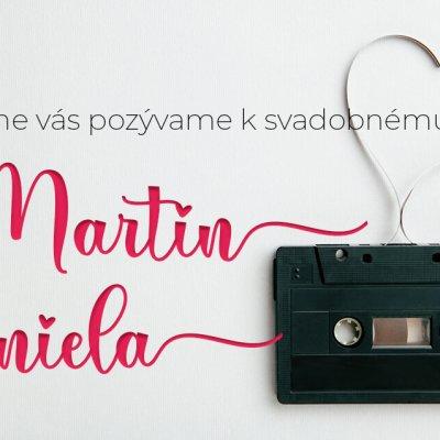 paska_oznamenie_P